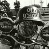 Old School Music Soft Rock By DJ Shish
