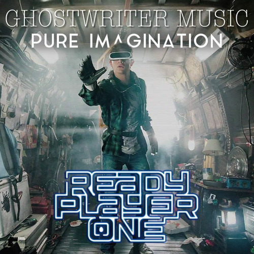 Ghost writer pure imagination jura hausarbeit abschreiben