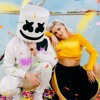 Marshmello & Anne-Marie - FRIENDS ( Imes remix )