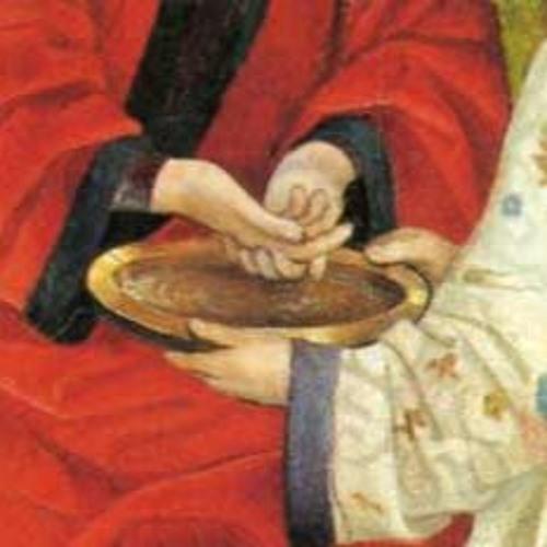 Ponzio Pilato che giurò ai Fori (e cronologia NT Andrea Lonardo)