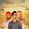 Daru Badnaam Punjabi Mix Dj Akshay Karera Mp3