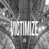 """Victimize"" Dark Trap Beat Instrumental 2018 Hard Rap 808 Hiphop Freestyle Trap Type Beat 