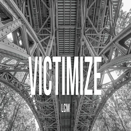 Victimize Dark Trap Beat Instrumental  Hard Rap 808 Hiphop Freestyle Trap Type Beat  Free DL