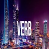 """Verb"" Dark Trap Beat Instrumental 2018 