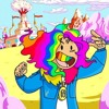 6ix9ine - Day69 (Lil Young Podcast Album Review)