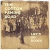 Let's Go Down - CFR