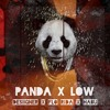 Desiigner x Flo Rida x Habu - Low x Panda (Xirex edit)(Buy=freeDL)