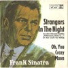 Strangers in The Night - Frank Sinatra (Cover)