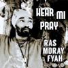 RAS MORAY - HEAR MI PRAY (MACLES MUSIC FACTORY MASTER)-ZBPriddim