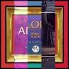 Prince Austin - Alone (Feat. Nen Albright)[PRINCE AUSTIN REMIX]