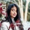 Leeds RAG Fashion Show 2018 TIME·LESS - PEACE.