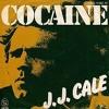 InHaze Feat JJ Cale - Cocaine