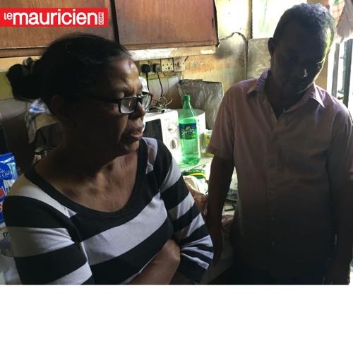 Fratricide à Cap Malheureux : les parents racontent