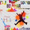 Balo ke niche choti(Fully Dnc.Mix)Dj Chandan