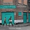 Yüzyüzeyken Konuşuruz - Akustik Travma (2013, Bodrum, Dinle Beni Bi, Esen) mp3