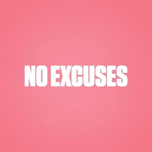 Download Meghan Trainor - No Excuses