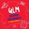 QLM - Kalnival Malhonnete feat MY KARTEL #CDB2018