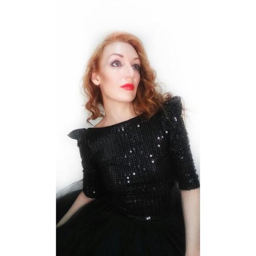 Jennie Jacobs Opera Promo