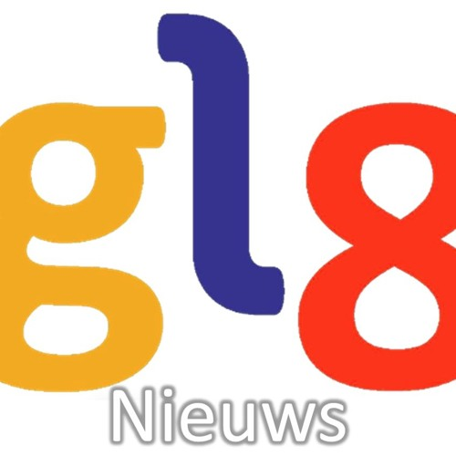 Groen Links Arna Wijnakker