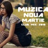 Muzica Noua Romaneasca Martie 2018 Mix  CLUB MIX 2018 (MIXED BY El Emi)
