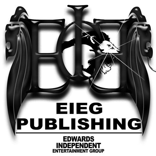 EIEG Publishing
