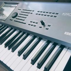 Yamaha C7 - Production Voices Em Kronos