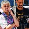 Download MC Pedrinho - Casa Branca   Lançamento 2018 Mp3