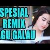 #GALAU NYA MELAYANG 2018[Tamot Jmc Ft Irfan Mix] Req (..)