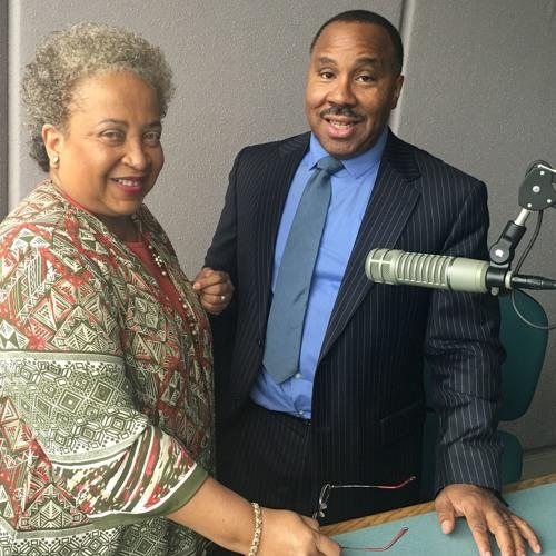 Vicki Brackens: Economic Justice, Black History and your money