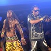 Gotta Lotta 2 Chainz And Lil Wayne Instrumental Mp3