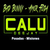 Bad Bunny - AmorFoda - Dj Calu (Posadas - Misiones)