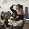 Ariana Grande - Rhythms (ft. Selena Gomez)