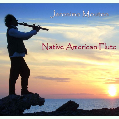 Native American Flute songs