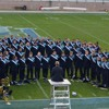Episode 300 That Ram Marching Band Pass In Review 2017