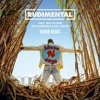 Rudimental - These Days ft. Jess Glynne, Macklemore & Dan Caplen (R3HAB Remix)