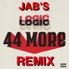 Logic 44 More Remix Mp3