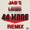 Logic 44 More Remix Mp3