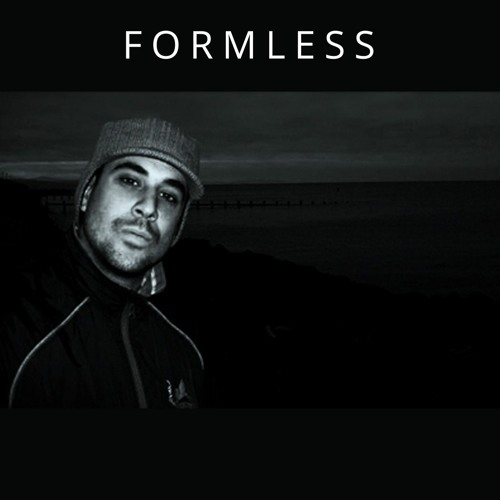 ARTILECT - Formless Promo Mix VI