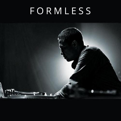NUCLEUS - Formless Promo Mix IV