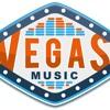 Vegas - Su Di Noi ( Pupo Cover )