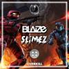 Blaize x Slimez - Overkill  [Shadow Phoenix Exclusive]