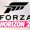 Forza horizon 2 music