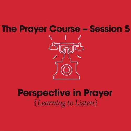25 Feb 2018 service including prayer course 5/6