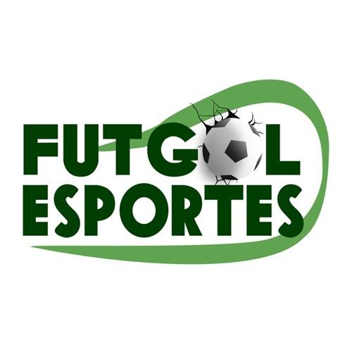 Gol - São Bernardo 1x0 Portuguesa - Campeonato Paulista Série A2 - 24/02/2018