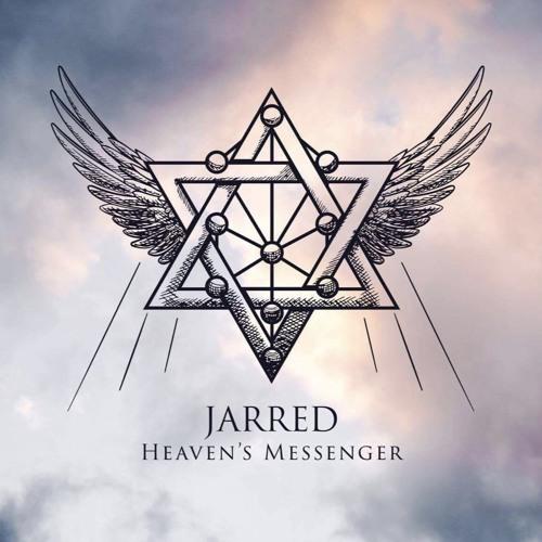 MM5 - Jarred Heaven's Messenger