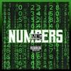 3KING- NUMBERS