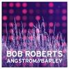 Bob Roberts - Angstrom//Barley
