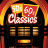Doo Wop, R&B, Rock & Roll & Soul Compilation Mix 50's & 60's Classic Oldies