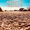 PODCAST #1 - MEDLEY FUNK PROIBIDAO (prod. SiriaBeats)