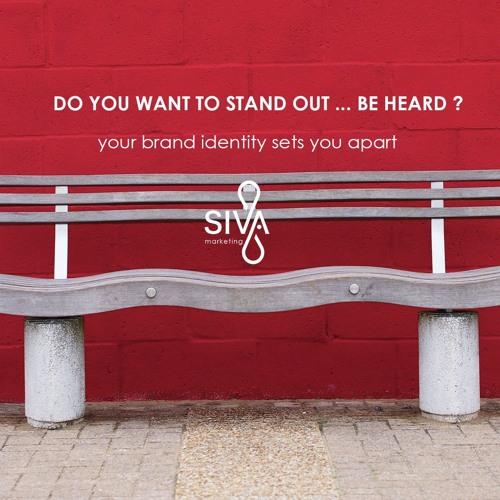 MM13 - Sabrina Prioletta: Brand Strategist at Siva Marketing